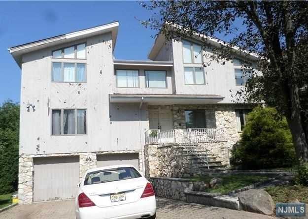 306 Arthur Avenue, Englewood Cliffs, NJ 07632 (#1847892) :: Group BK