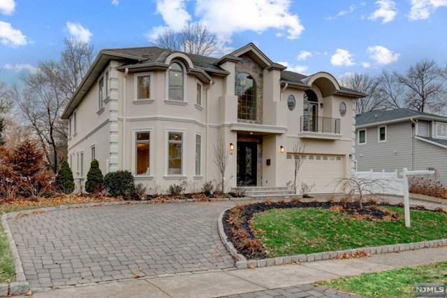 78 Westervelt Place, Cresskill, NJ 07626 (MLS #1847977) :: William Raveis Baer & McIntosh