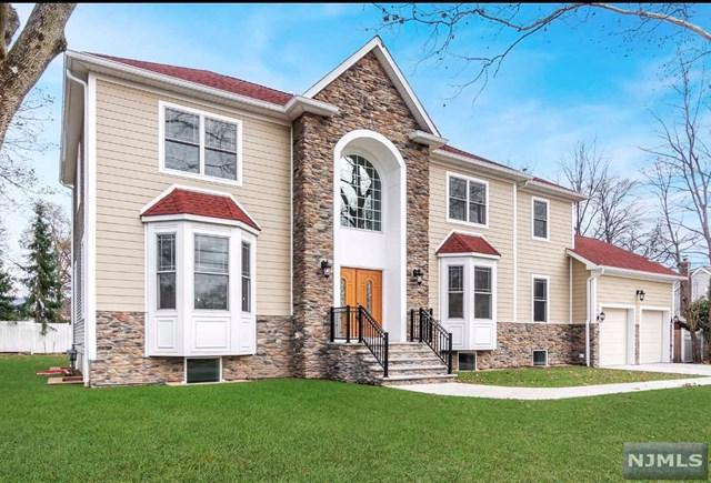 29 Charles Place, Old Tappan, NJ 07675 (MLS #1848600) :: William Raveis Baer & McIntosh