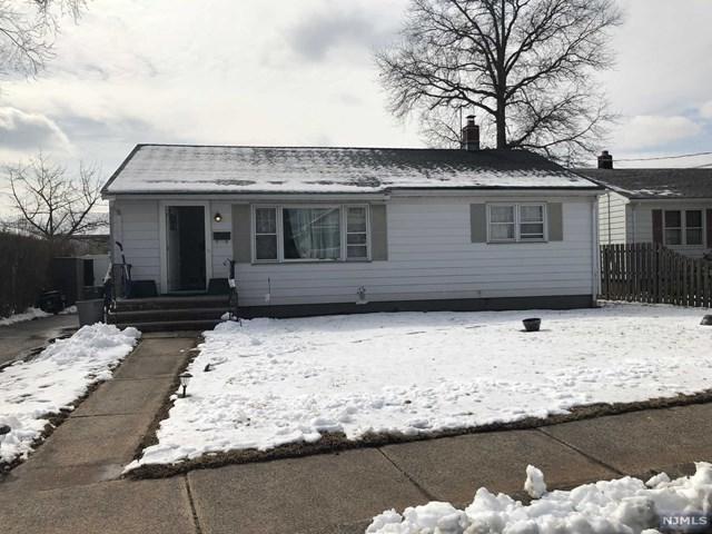 124 Lincoln Avenue, Somerville, NJ 08876 (#1849224) :: Berkshire Hathaway HomeServices Abbott Realtors