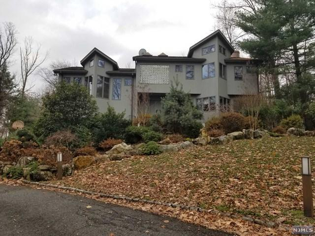 15 Mill Road Extension, Woodcliff Lake, NJ 07677 (#1849226) :: Group BK