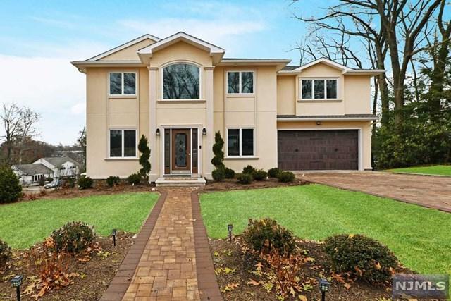 37-26 Stelton Terrace, Fair Lawn, NJ 07410 (#1849469) :: Berkshire Hathaway HomeServices Abbott Realtors