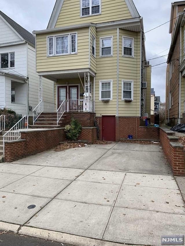 57 Trask Avenue, Bayonne, NJ 07002 (#1901245) :: Berkshire Hathaway HomeServices Abbott Realtors