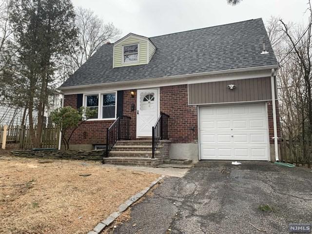 86 Morningside Avenue, Cresskill, NJ 07626 (#1902304) :: Group BK