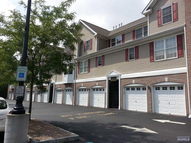 9 Birch Street, Ridgefield Park, NJ 07660 (#1904313) :: Group BK