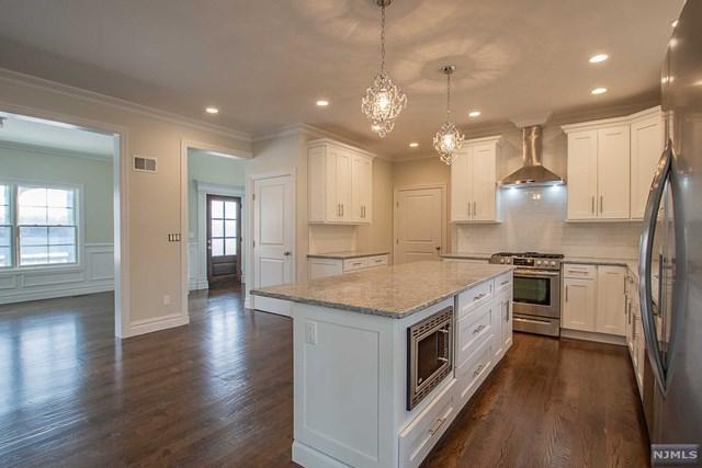 26 Radburn Road, Glen Rock, NJ 07452 (#1905156) :: Berkshire Hathaway HomeServices Abbott Realtors