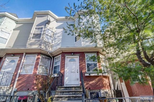 461-475 Catherine Street 108 A, Elizabeth, NJ 07201 (#1906339) :: Berkshire Hathaway HomeServices Abbott Realtors