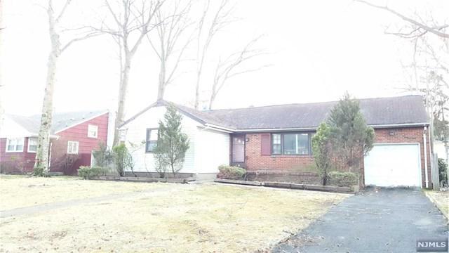 340 Shepard Avenue, Englewood, NJ 07631 (#1906376) :: Group BK