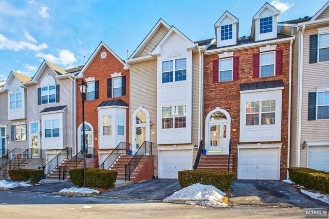 221 Terrace Lake Drive, Butler Borough, NJ 07405 (MLS #1906672) :: Team Francesco/Christie's International Real Estate