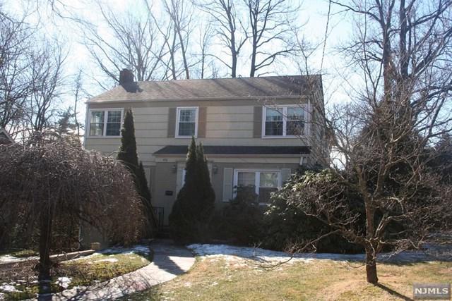 476 Forest Avenue, Teaneck, NJ 07666 (#1906796) :: Group BK