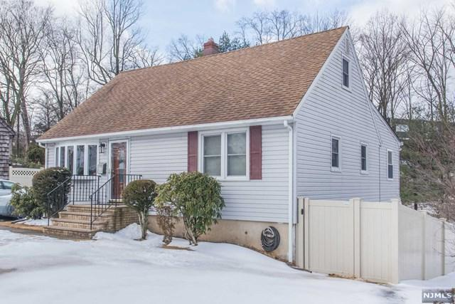 23 Adalist Avenue, Butler Borough, NJ 07405 (MLS #1907287) :: Team Francesco/Christie's International Real Estate