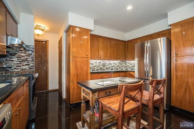 165 Woodcliffe Avenue, Little Falls, NJ 07424 (MLS #1907342) :: Team Francesco/Christie's International Real Estate