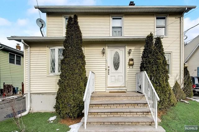 3 Halsey Avenue, Riverdale Borough, NJ 07457 (#1909076) :: Berkshire Hathaway HomeServices Abbott Realtors