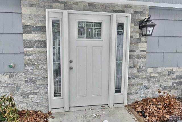 139 Marne Road, Hopatcong, NJ 07843 (#1909461) :: Berkshire Hathaway HomeServices Abbott Realtors