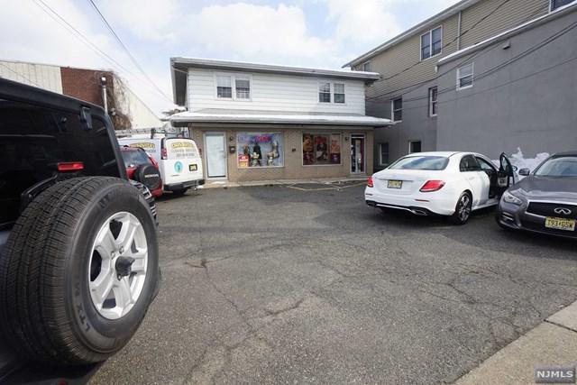 214 Huyler Street, South Hackensack, NJ 07606 (#1909843) :: Berkshire Hathaway HomeServices Abbott Realtors