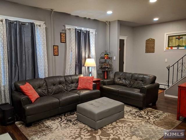 409 River Road, Bogota, NJ 07603 (#1910487) :: Berkshire Hathaway HomeServices Abbott Realtors