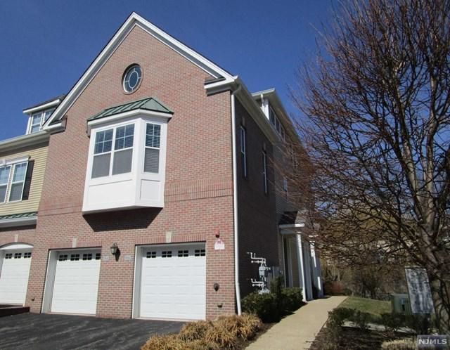 816 River Place, Butler Borough, NJ 07405 (MLS #1910628) :: Team Francesco/Christie's International Real Estate