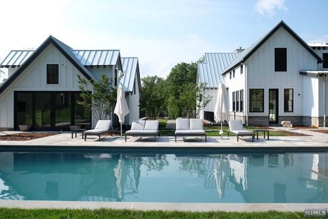 Rockleigh, NJ 07647 :: Berkshire Hathaway HomeServices Abbott Realtors