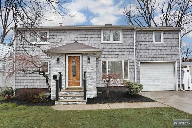 89 New Jersey Avenue, Bergenfield, NJ 07621 (#1910995) :: Group BK