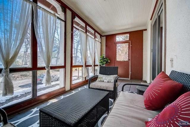654 Varsity Road, South Orange Village, NJ 07079 (#1911170) :: Berkshire Hathaway HomeServices Abbott Realtors