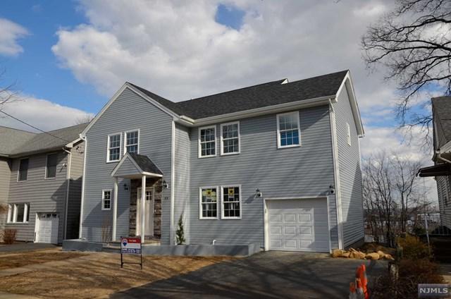 72 Wood Ridge Street, Wood Ridge, NJ 07075 (#1911212) :: Berkshire Hathaway HomeServices Abbott Realtors
