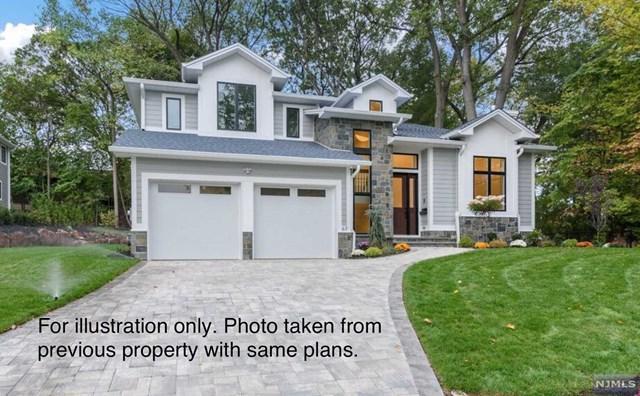 20 Cresskill Avenue, Cresskill, NJ 07626 (MLS #1911256) :: Team Francesco/Christie's International Real Estate