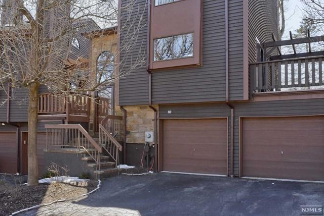 93 Frogtown Road, Rockaway Township, NJ 07866 (#1911735) :: Berkshire Hathaway HomeServices Abbott Realtors