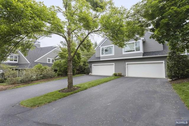 133 Brewster Road, Wyckoff, NJ 07481 (#1912110) :: Group BK
