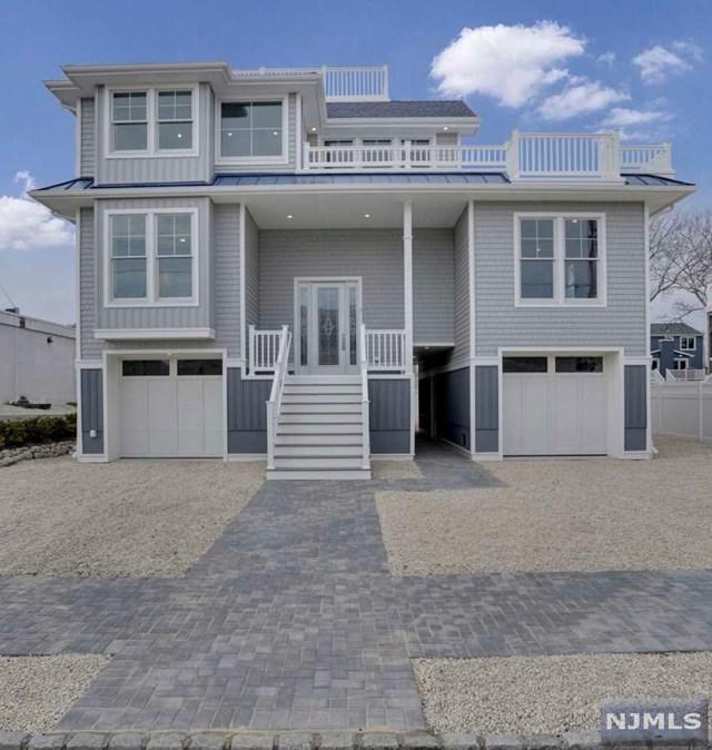 8 W 20th Street, Long Beach, NJ 08008 (#1912218) :: Berkshire Hathaway HomeServices Abbott Realtors