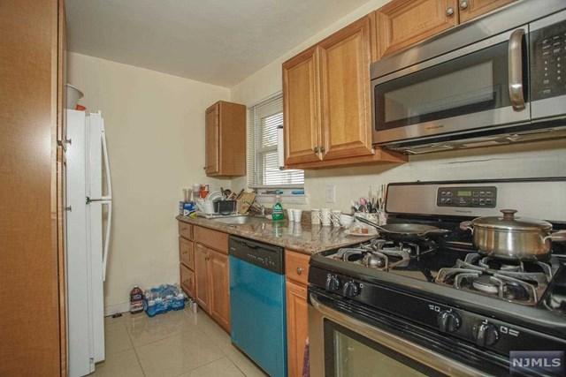 179A Christie Heights 179A, Leonia, NJ 07605 (#1913229) :: Berkshire Hathaway HomeServices Abbott Realtors