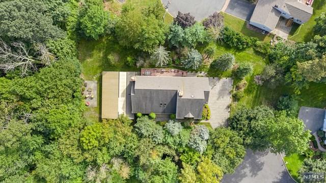 36 Rozmus Court, Allendale, NJ 07401 (#1913985) :: Berkshire Hathaway HomeServices Abbott Realtors