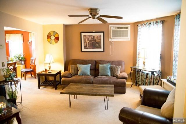 37 William Place, Totowa, NJ 07512 (#1914051) :: Berkshire Hathaway HomeServices Abbott Realtors