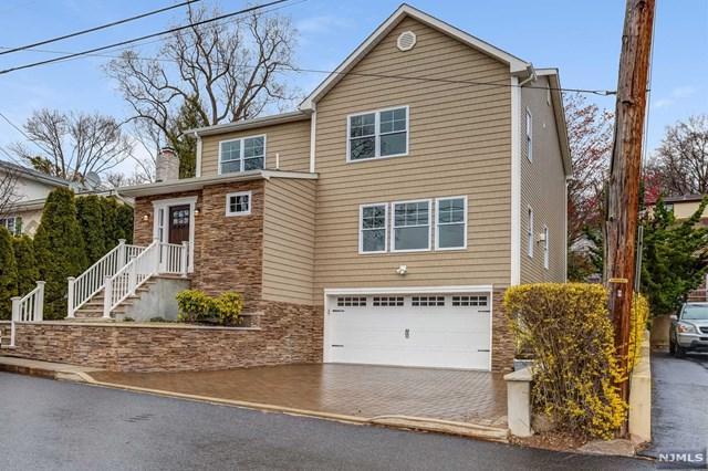 779 Shetland Lane, Ridgefield, NJ 07657 (#1914163) :: Berkshire Hathaway HomeServices Abbott Realtors
