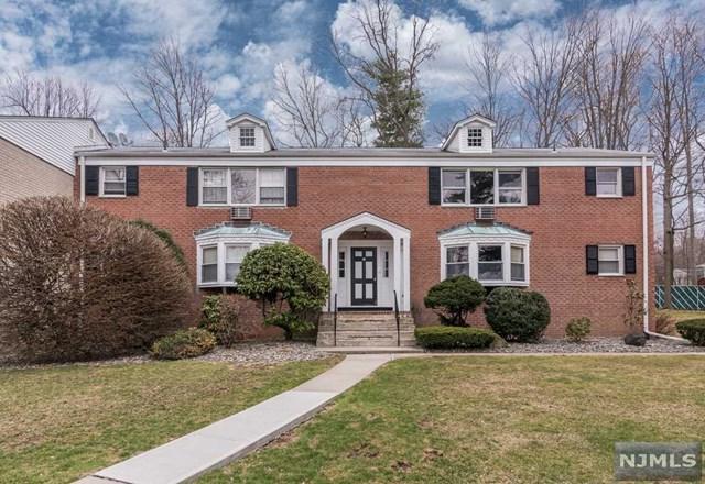 13 Lenox Court, Suffern, NJ 10901 (#1916047) :: Berkshire Hathaway HomeServices Abbott Realtors