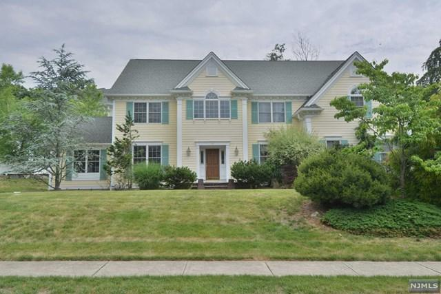 167 Graham Avenue, North Haledon, NJ 07508 (#1916167) :: Berkshire Hathaway HomeServices Abbott Realtors