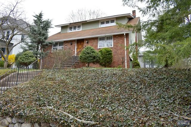 229 Ridgefield Avenue, Bogota, NJ 07603 (#1916517) :: Berkshire Hathaway HomeServices Abbott Realtors
