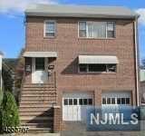 400 Boyden Avenue, Maplewood, NJ 07040 (#1916746) :: Berkshire Hathaway HomeServices Abbott Realtors