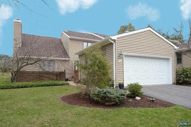 24 Macoun Drive, Mahwah, NJ 07430 (#1916795) :: Berkshire Hathaway HomeServices Abbott Realtors