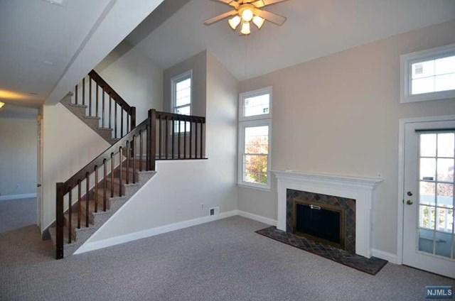 21 Fox Run Drive, Englewood, NJ 07631 (#1916809) :: Berkshire Hathaway HomeServices Abbott Realtors
