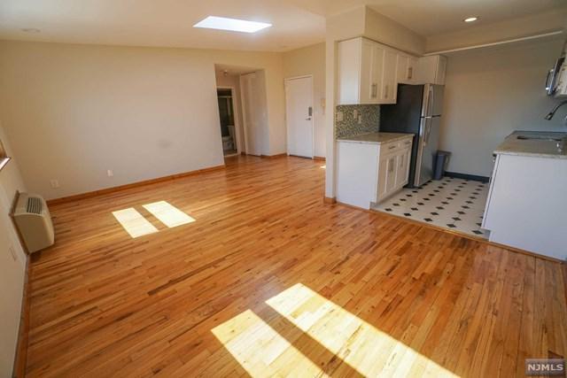 6713 Polk Street #9, Guttenberg, NJ 07093 (#1917073) :: Berkshire Hathaway HomeServices Abbott Realtors