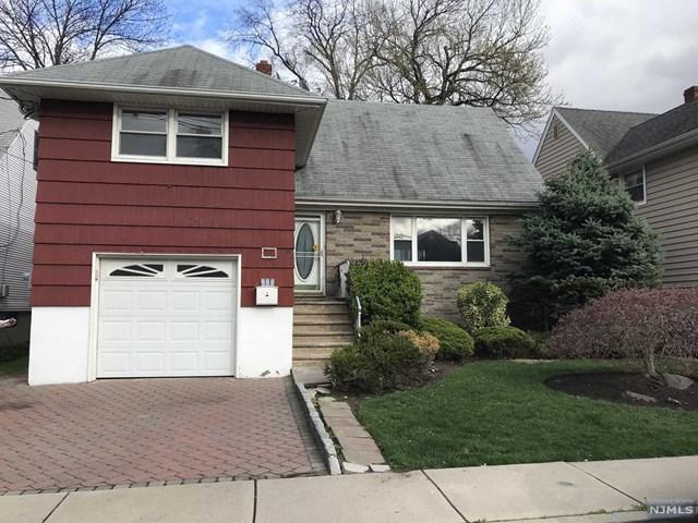 800 Kingsland Avenue, Ridgefield, NJ 07657 (#1917147) :: Berkshire Hathaway HomeServices Abbott Realtors