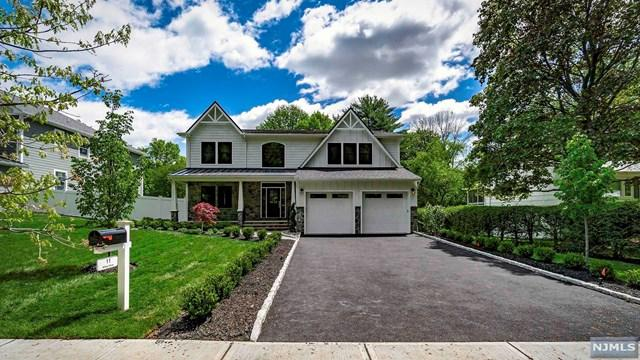 11 Willis Drive, Closter, NJ 07624 (#1922367) :: Group BK