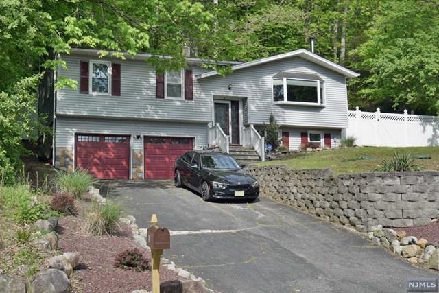 83 Cedar Road, Ringwood, NJ 07456 (#1923399) :: Group BK