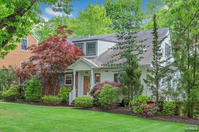 680 Forest Avenue, Teaneck, NJ 07666 (#1923452) :: Group BK