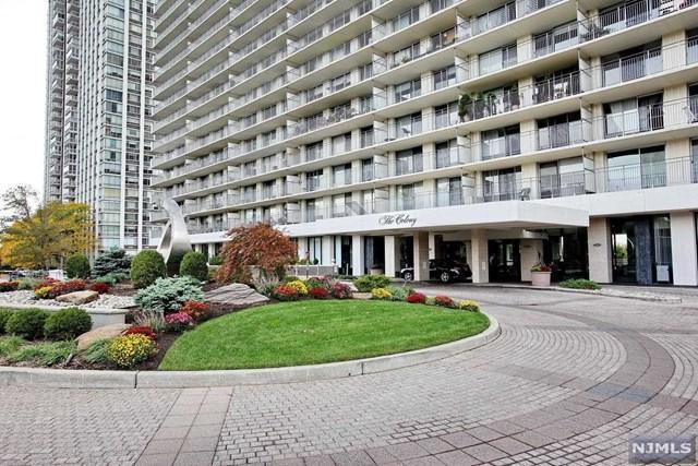 1530 Palisade Avenue 3S, Fort Lee, NJ 07024 (#1923720) :: Group BK