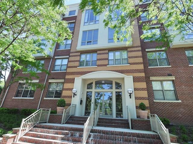 26 Ave At Port Imperial #107, West New York, NJ 07093 (MLS #1924372) :: Team Francesco/Christie's International Real Estate