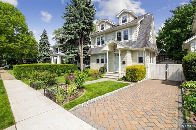17 Starmond Avenue, Clifton, NJ 07013 (#1924562) :: NJJoe Group at Keller Williams Park Views Realty