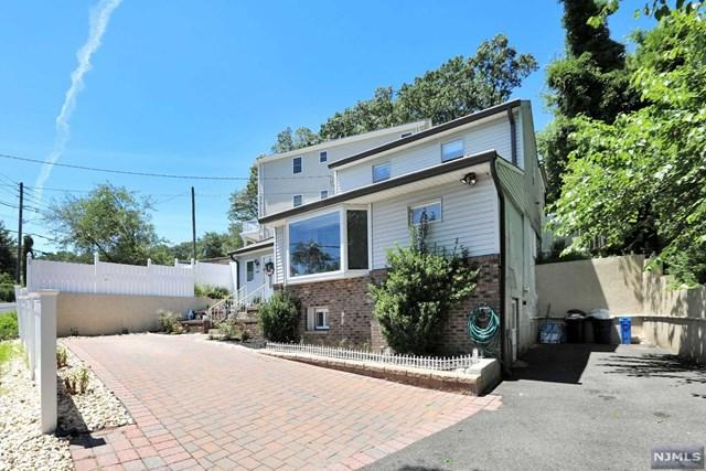 568 Preakness Avenue, Haledon, NJ 07508 (MLS #1931069) :: William Raveis Baer & McIntosh