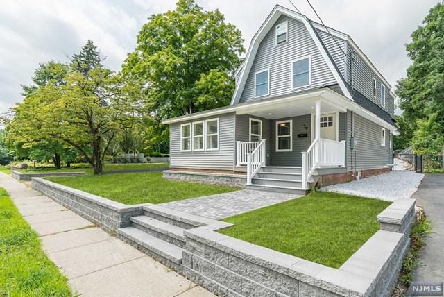 79 Glenwild Avenue, Bloomingdale, NJ 07403 (MLS #1931493) :: William Raveis Baer & McIntosh