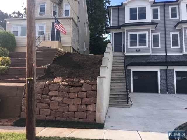29 Prospect Terrace, East Rutherford, NJ 07073 (MLS #1932072) :: William Raveis Baer & McIntosh